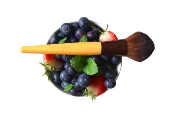 brush-1561711_1920