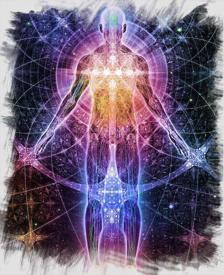 consciousness_Fotor